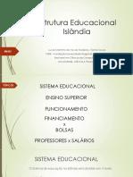 Estrutura Educacional Islândia.pdf