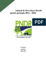 PNDR-2014-2020-versiunea-aprobata-26-mai-2015.pdf