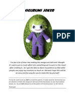 Joker_Pattern_PDF_new.pdf