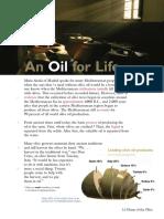 L2-U01-LA-RC.pdf