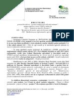 up1.pdf