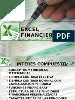 Clase 2 - Excel Financiero1
