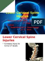 Cervical Spine2