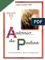 ANTONIO-DE-PADUA.pdf