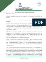 Ficha Técnica Panss