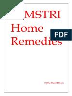 Tiredness homeopathy treatment