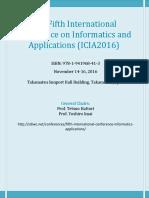 Icia2016 Full PDF