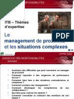 Management+de+proximité+Situations+complexes