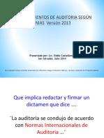 RESUMEN_DE_NIAS_2013.pdf