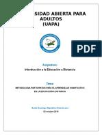 Trabajo Final_metodologia Participativa Para El Aprendizaje Significativo en La Educación a Distancia_5