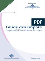 Dispositif D_incitations Fiscales 2015.pdf