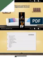Versión Descargable Actividad de Aprendizaje 1