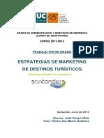 [2] Campo Olaiz, J.pdf