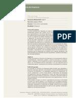 Plan de Estudio_ Licenciatura en Gerencia de Empresas