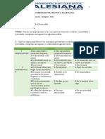 Univerisdad Politécnica Salesiana
