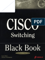 CiscoSwitching_BlackBook.pdf