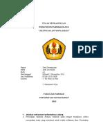 260110150030_Deti Dewantisari_Tugas Pendahuluan Pengujian Aktivitas Antiinflamasi