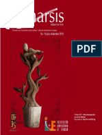Revista Katarsis.pdf