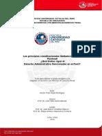 ROJAS_RODRIGUEZ_HECTOR_PRINCIPIOS_CONSTITUCIONALES.docx