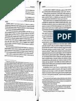 Drept Procesual Civil--VOL 1 & 2--Boroi & Stancu-2015 130
