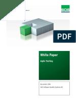 White_Paper_Agile_Testing_EN.pdf