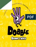 Instructions-english-Dobble.pdf