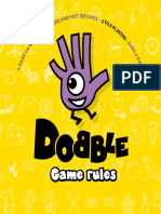 Instructions-english-Dobble.pdf