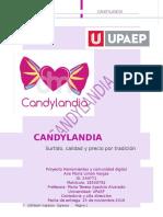 Ensayo Candylandia Final