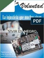 Revista Religion