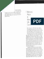 gilligan_womans.pdf