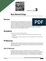 ch3_EttF.pdf