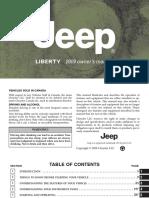 2009 Jeep Liberty Owners Manual.pdf