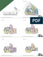 regatta_boutique_apartments_brochure.pdf