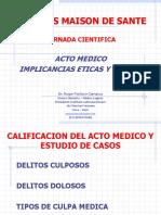 03. ISO-FDIS 9001neglig medica.pdf
