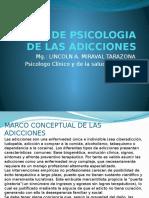 Psiologia de las adicciones.pptx