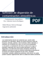 Software de Simulación