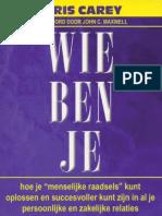 Wiebenje.pdf