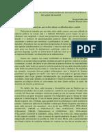 Cap. 1 Salud Comunitaria - Portugues