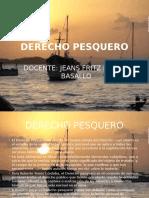 Derechopesquero 150622155810 Lva1 App6892