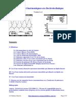 Puissance deformante.pdf
