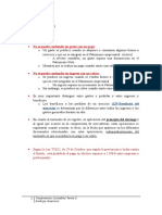 TEMA-5.doc