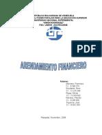 EL ARRENDAMIENTO FINANCIERO.doc