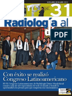Radiologa Al Da 31 Baja 2