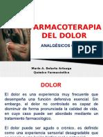 Analgesicosopiaceos 100911214202 Phpapp02 (1)