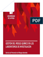 seguridad_investigacion_riesgo_quimico_1.pdf