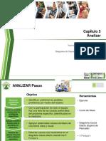 Basic DMAIC_Version 1.1 Español (Print) Parte II