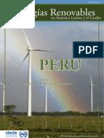 Peru Producto 3 Esp 02