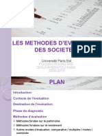 09 Modes Evaluation Des Societes (2)