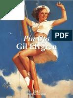 PIN UPS ELVGREN.pdf