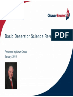 01-21-2015 Basic Deaerator Science Revealed FINAL